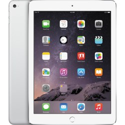 iPad Air 64Gb (4G) New