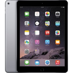 iPad Mini 2 - 32G (4G) New