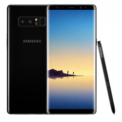 Samsung Galaxy Note 8 ( VN )