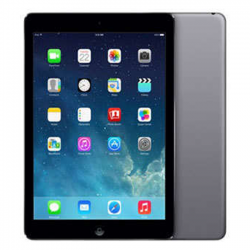 iPad Air 32G (4G) Mới 99%