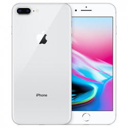 iPhone 8 Plus 64Gb New
