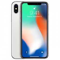 iPhone X  256Gb Mới 99%