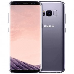 Samsung Galaxy S8Plus (VN)