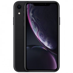 iPhone Xr 128Gb New