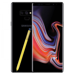 Samsung Note 9 128Gb (99%)