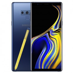 Samsung Note 9 512Gb (99%)