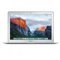 MacBook Air MMGF2 - 2016 (99%)