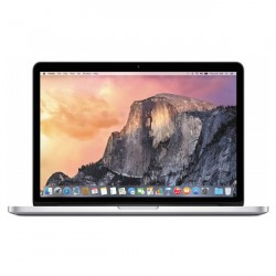 MacBook Pro Retina MF840 - 2015 (99%)