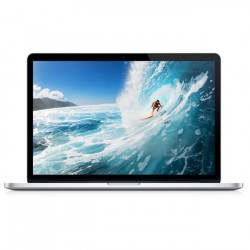 MacBook Pro Retina MF839 - 2015 (99%)