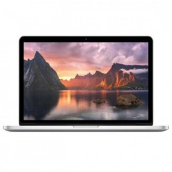 MacBook Pro Retina MD213 - 2012 (99%)