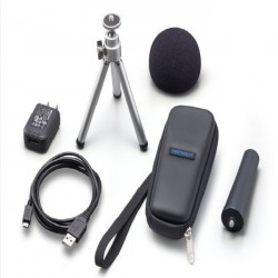 Zoom APH-1 - H1 Accessory Package