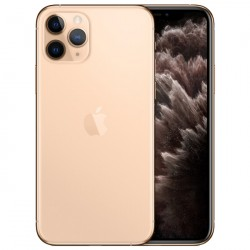 iPhone 11 PRO Max 256Gb